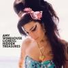 Amy Winehouse újra a slágerlistákra törhet