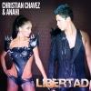 Megjelent Anahí és Christian Chávez videója