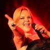 Megjelent Anette Olzon első albuma