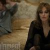 Megjelent Angelina Jolie és Brad Pitt közös filmjének előzetese