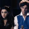 Megjelent Ariana Grande és Mika közös klipje