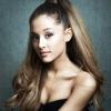 Megjelent Ariana Grande legújabb albuma