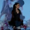 Megjelent Ariana Grande legújabb videoklipje