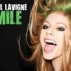 Megjelent Avril Lavigne új klipje