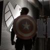 Itt vannak az Amerika Kapitány: A tél katonája első poszterei