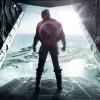 Megjelent az Amerika Kapitány: A tél katonája előzetese