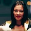 Megjelent az Éjjel-nappal Budapest sztárjának első kisfilmje