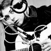 Megjelent az első előzetes a Kurt Cobain: Montage Of Heckhez
