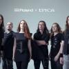 Megjelent az Epica új albuma
