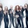 Megjelent az Epica új kislemeze