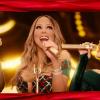 Megjelent az Oh Santa! Mariah Carey, Ariana Grande és Jennifer Hudson közreműködésével