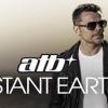 Hamarosan megjelenik az új ATB-album