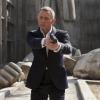 Megjelent az új James Bond-film előzetese!