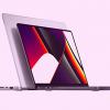 Megjelent az új MacBook Pro és az új AirPods