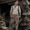 Megjelent az Uncharted-film előzetese!