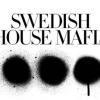 Megjelent az utolsó Swedish House Mafia-dal