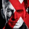 Megjelent az X-Men: Az eljövendő múlt napjai legelső előzetese