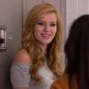 Megjelent Bella Thorne új filmjének előzetese