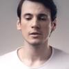 Megjelent Bihal Roland első videoklipje