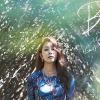 Megjelent BoA legújabb japán kislemeze