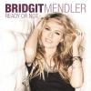 Megjelent Bridgit Mendler első klipje