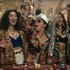 Megjelent Bruno Mars újdonsága – garantáltan imádni fogod!