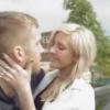 Megjelent Calvin Harris és Ellie Goulding közös klipje