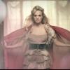 Megjelent Carrie Underwood új videoklipje