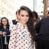 Megjelent Cher Lloyd második dala