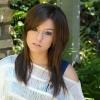 Megjelent Christina Grimmie új albuma
