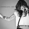 Megjelent Christina Perri második kislemeze