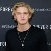 Megjelent Cody Simpson legújabb klipje