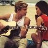Megjelent Cody Simpson új klipje