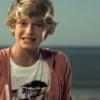Megjelent Cody Simspon első klipje