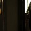 Megjelent Danna Paola és Noel Schajris közös videoklipje