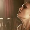Megjelent David Guetta és Jessie J közös számának klipje