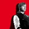 Megjelent David Guetta új albuma