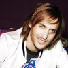 David Guetta: Without You-klippremier