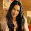 Megjelent Demi Lovato nyári slágerének videoklipje
