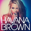 Megjelent DJ Havana Brown debütáló albuma