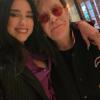 Megjelent Dua Lipa és Elton John közös száma, a Cold Heart!