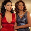 Megjelent Whitney Houston utolsó dala