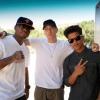 Megjelent Eminem és Bruno Mars klipje