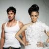 Megjelent Enrique és Nicole közös dala
