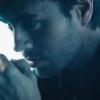Megjelent Enrique Iglesias parfümjének a reklámfilmje