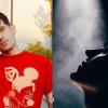 Megjelent G-Eazy várva várt negyedik nagylemeze