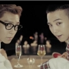 Megjelent GD és T.O.P videoklipje