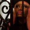 David Guetta és Nicki Minaj közös klippel jelentkezik