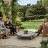Megjelent Harry herceg és Meghan Markle felkavaró interjújának első előzetese