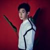 Megjelent Henry Lau legújabb albuma
